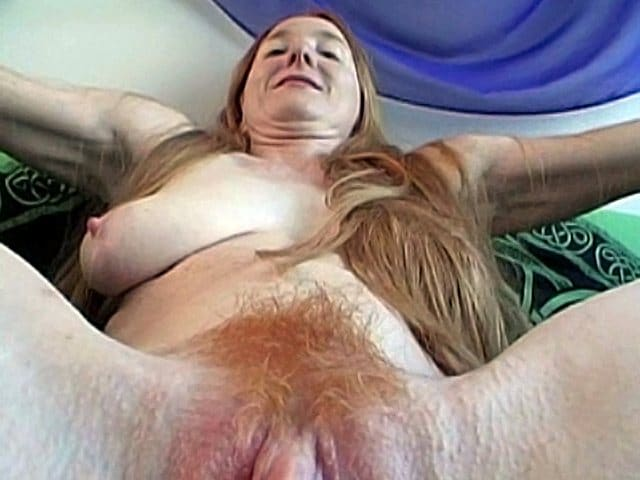Lesbienne Bureau sexe vidéo