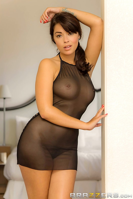 big-boob-heaven-is-a-place-on-earth-3