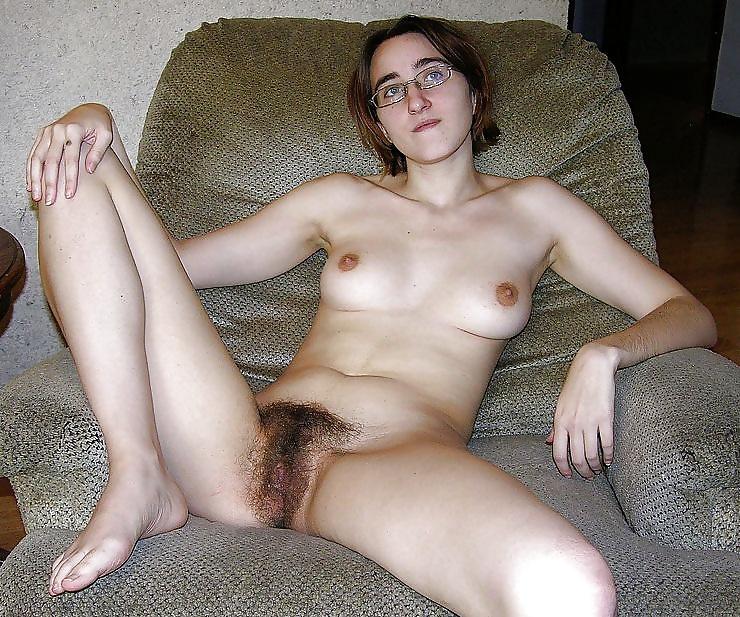 Femme abbeville