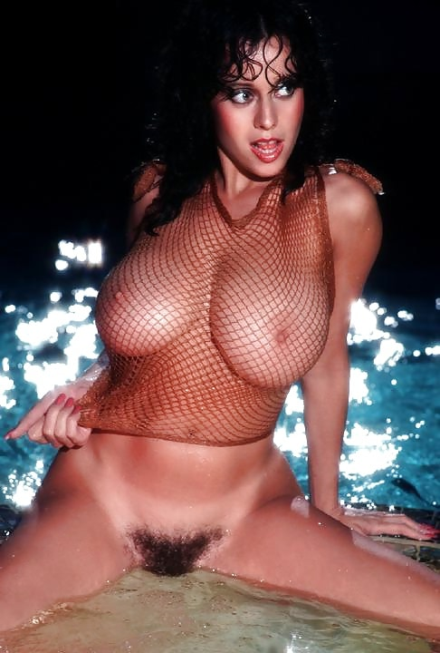 Gros Seins French Amateur