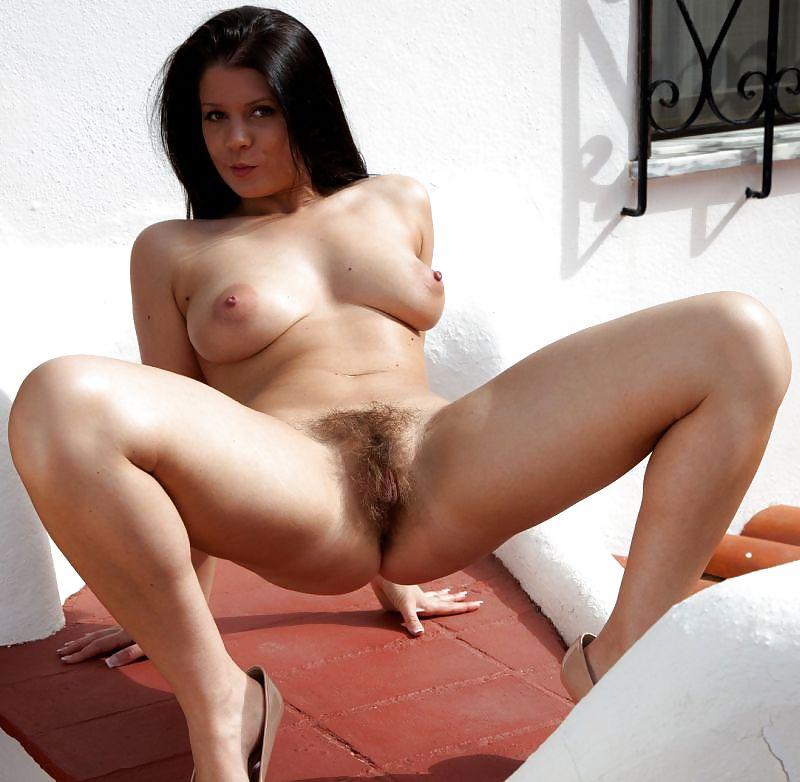 photos de Hot Babes nus