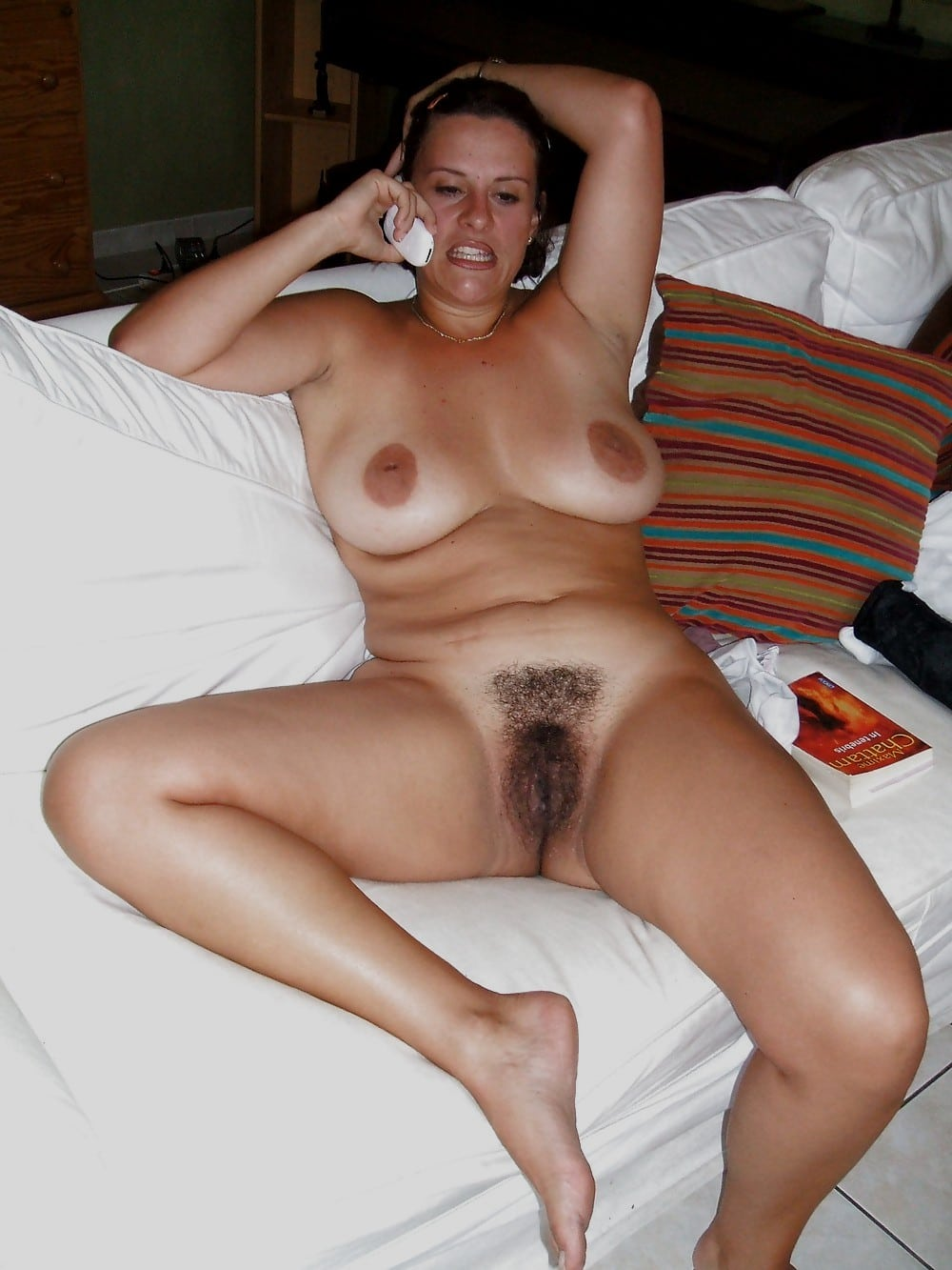photo milf nue gros plans de fellations