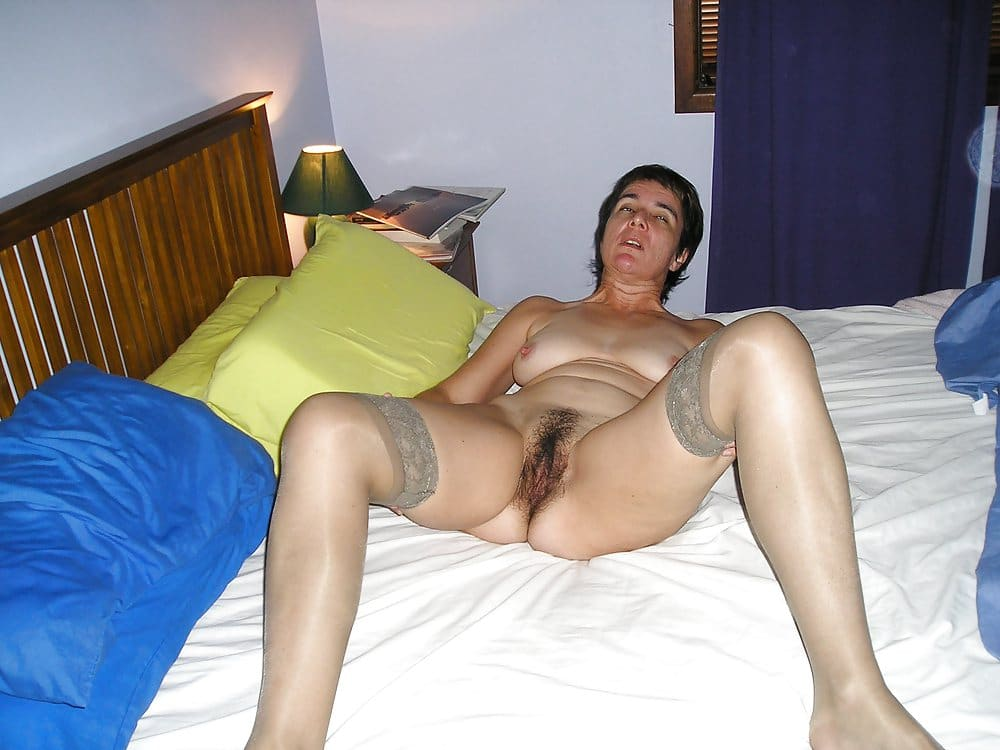 Free brunette hardcore picture
