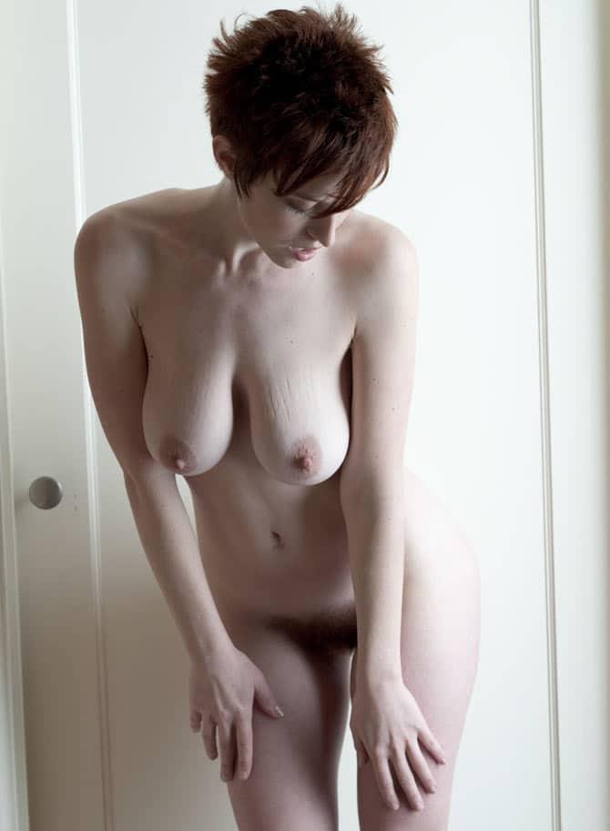 garcon-manque-rousse-touffue-2