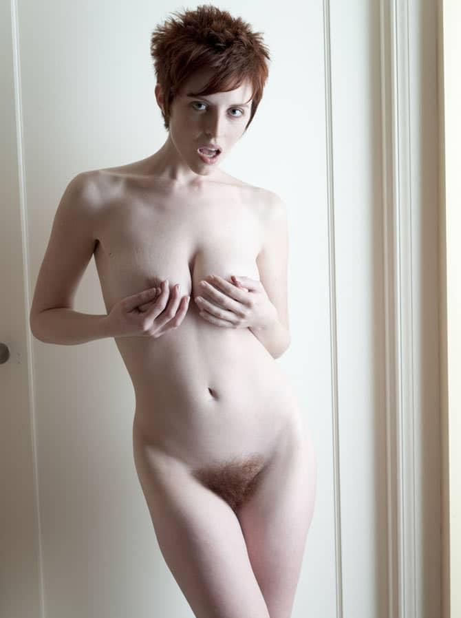 garcon-manque-rousse-touffue-5