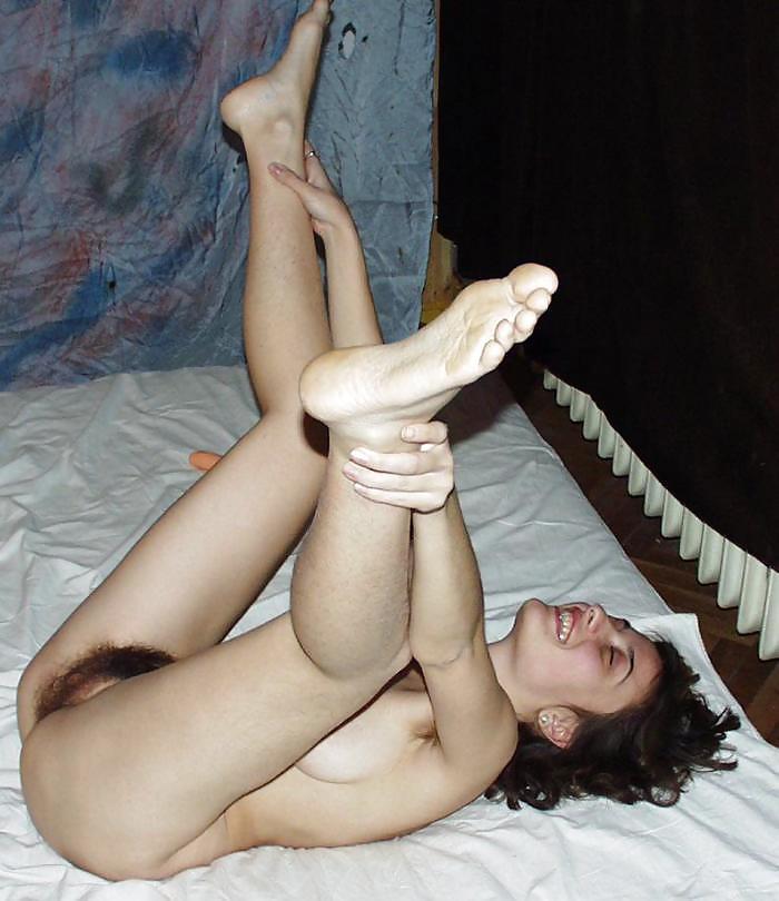 masturbation ensemble salope cougar nue