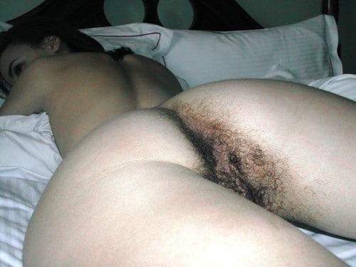 foto de cul gratuit gros bite poilu