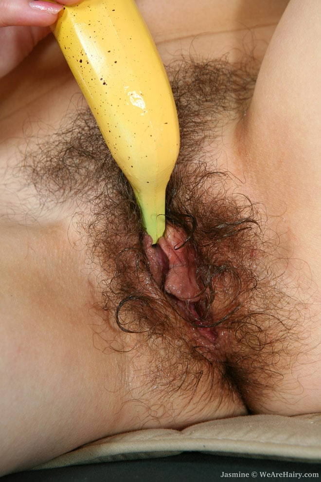 jasmine-etudiante-insertion-banane-4