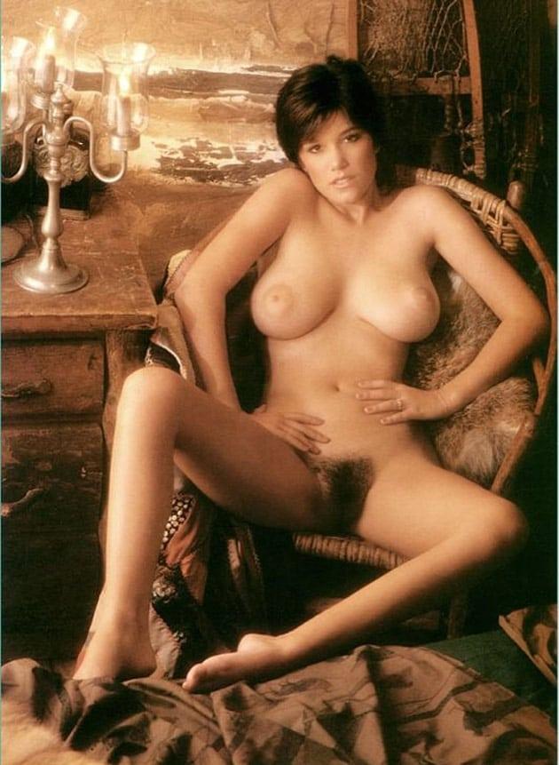 gros seins vintage escort lu