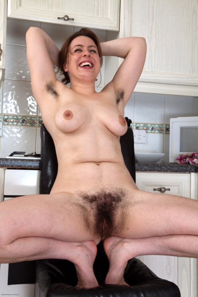 Here tv samples hairy pussy tv sex know