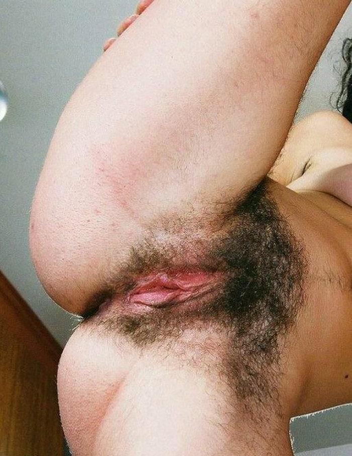Mature jessica offre son anus au patron vicieux - 2 part 2