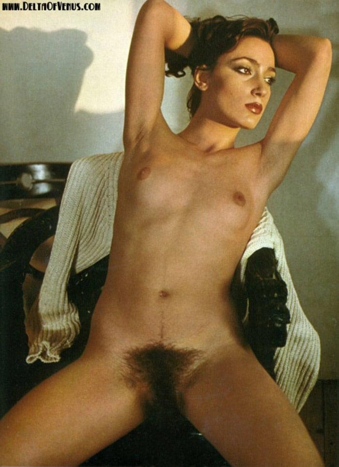 Une cochonne avec des seins de rve - Porn Gratuit - Tukif