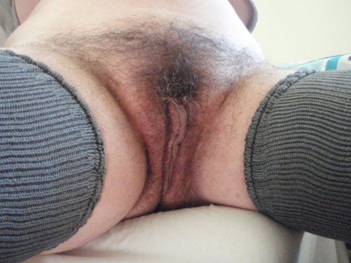 foune-charnue-tres-pileuse-2