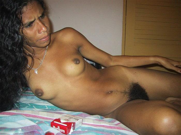 jeu de sex gros sexe poilu