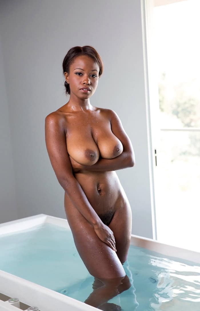 lesbiennes ayant strapon sexe