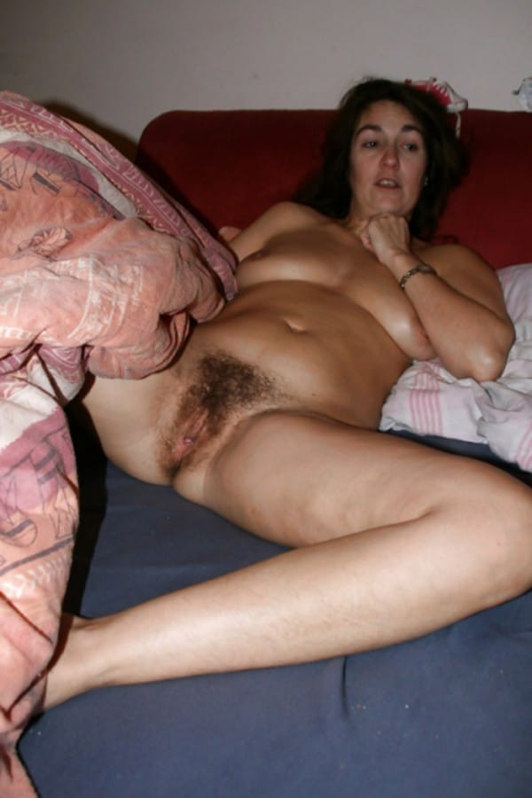 maman nue couple escort