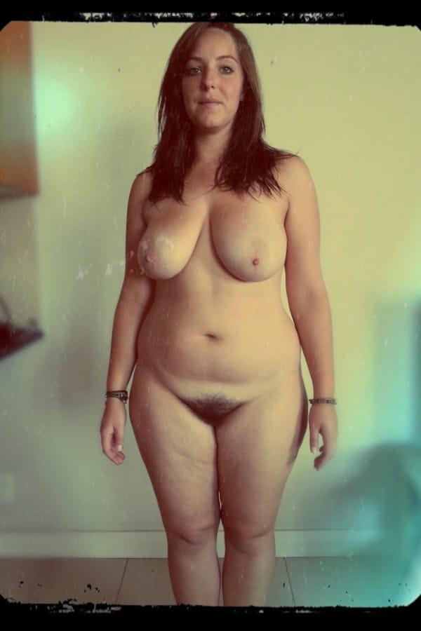 poilue mature escort femme