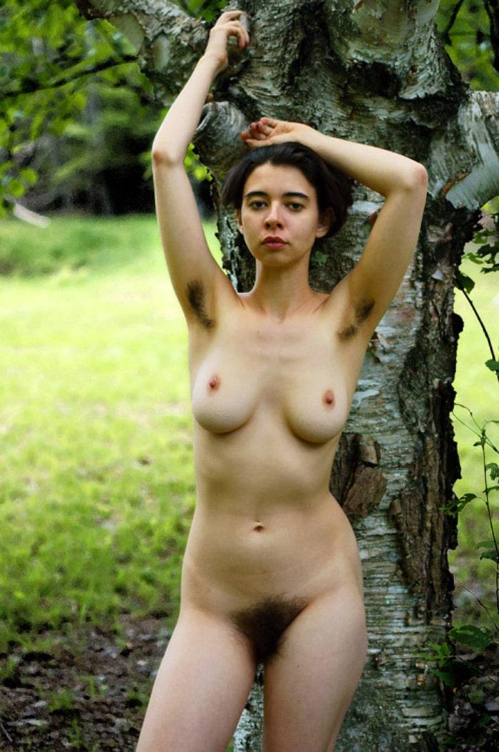 vidéo sexy gratuit sexe model rennes