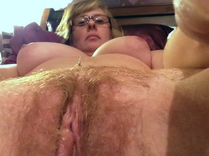 play girl sex nude