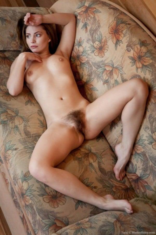 Лобок малышки голые фото