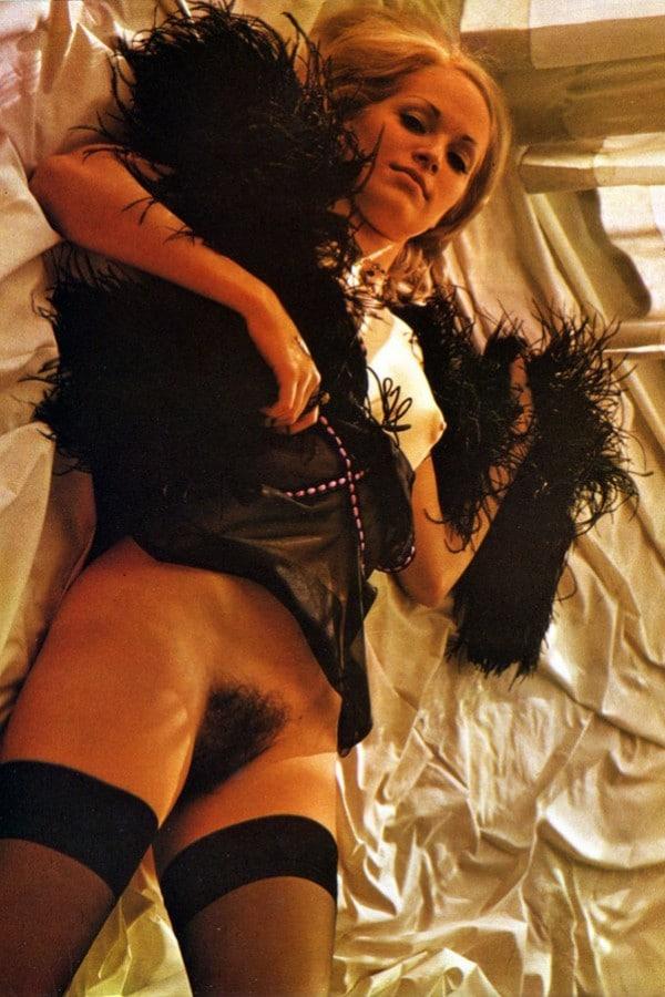 Jolie amatrice francaise se fait sodomiser chez candice