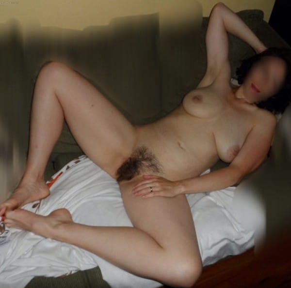 Nude slut movies