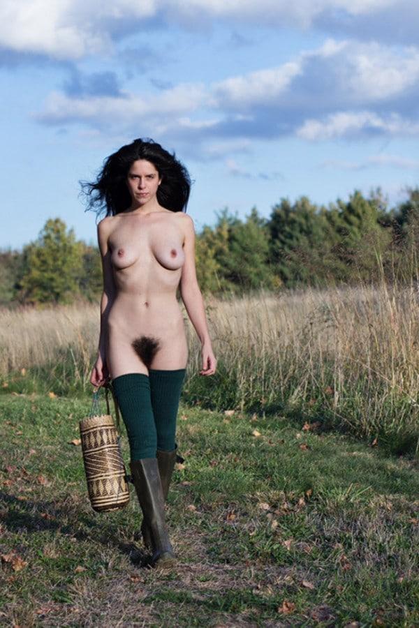 Video Porno Femme Poilue, Grosse Chatte Poilue : Tukif