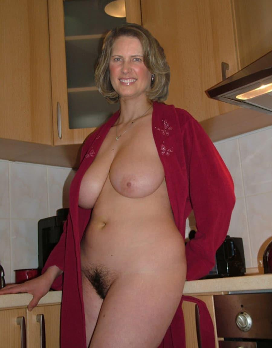 Congratulate, remarkable Bbw mature posing nude robe can read