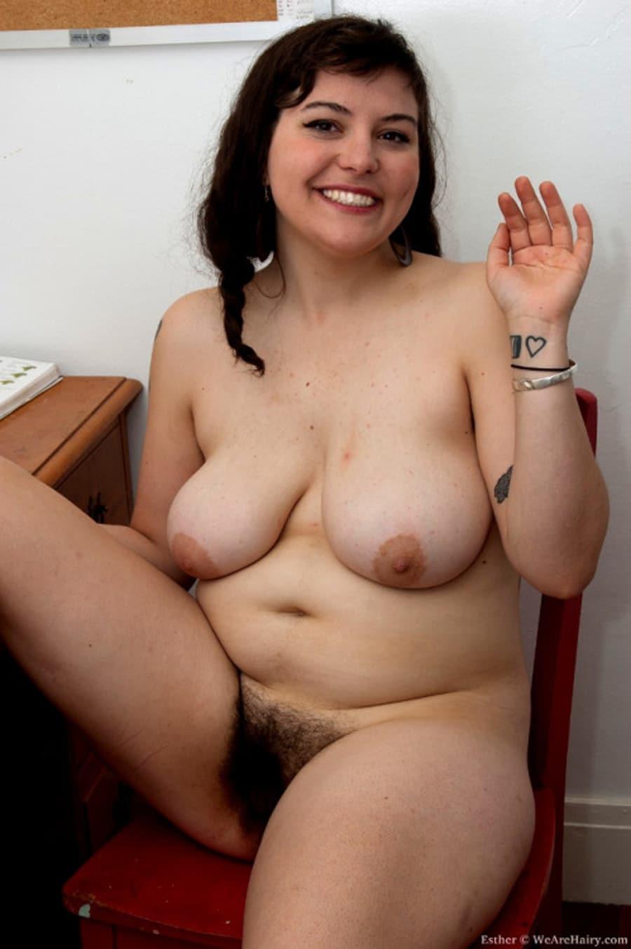 Bumps around anus
