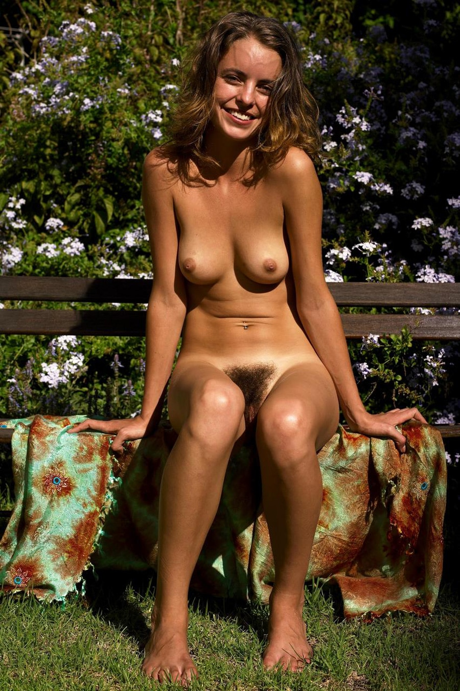 Farm girl calendar nude logically This