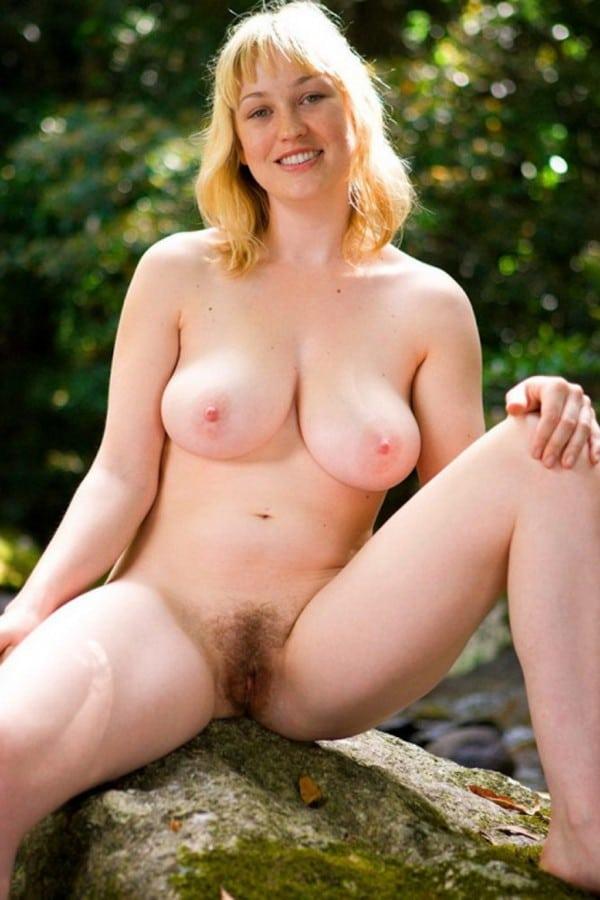 porn tube categories escort casablanca