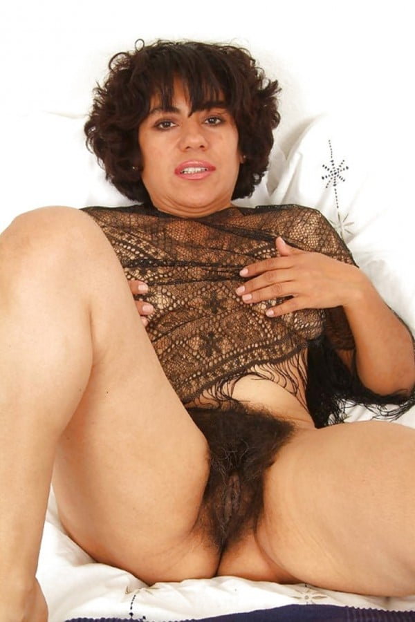 Mature poilue escort girl cantal