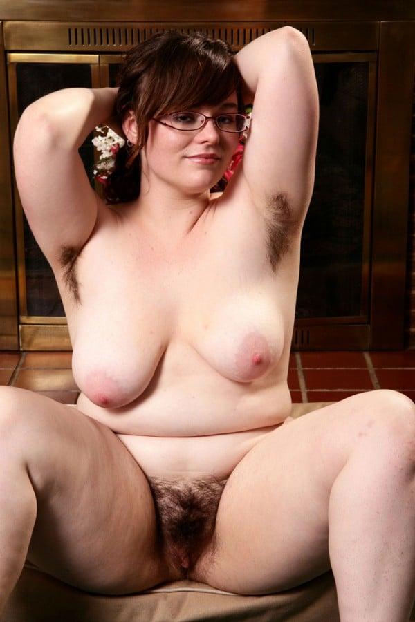 lesbienne x escort girl ronde