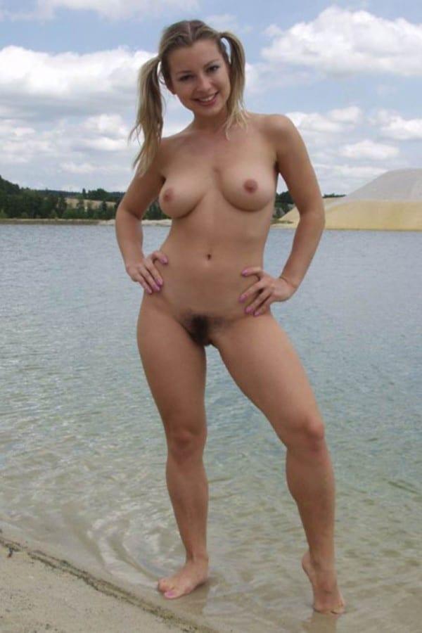 marie salope net mature nue a la plage