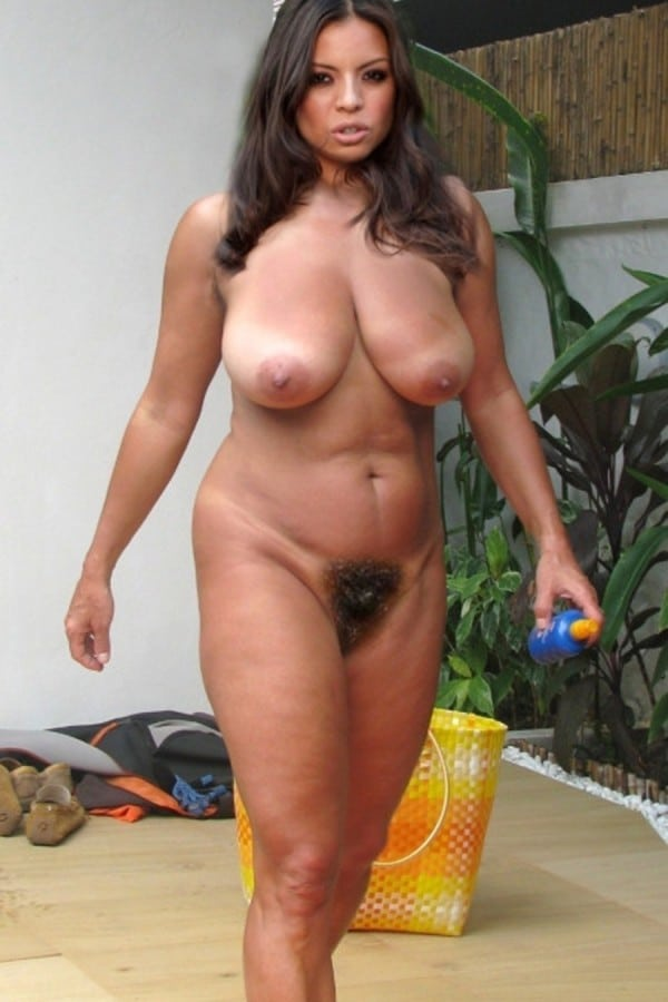 milf poilue escort girl salon