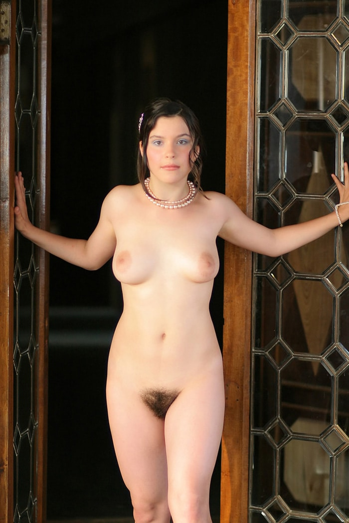 And what Nu nude full figured girls valuable