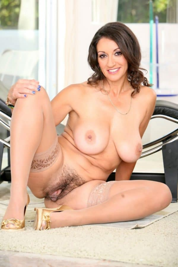 femme arabe porno escort canne