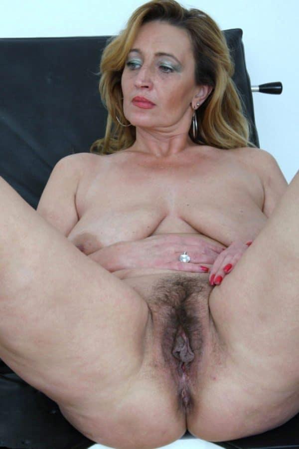 video x vieille escort girl courchevel