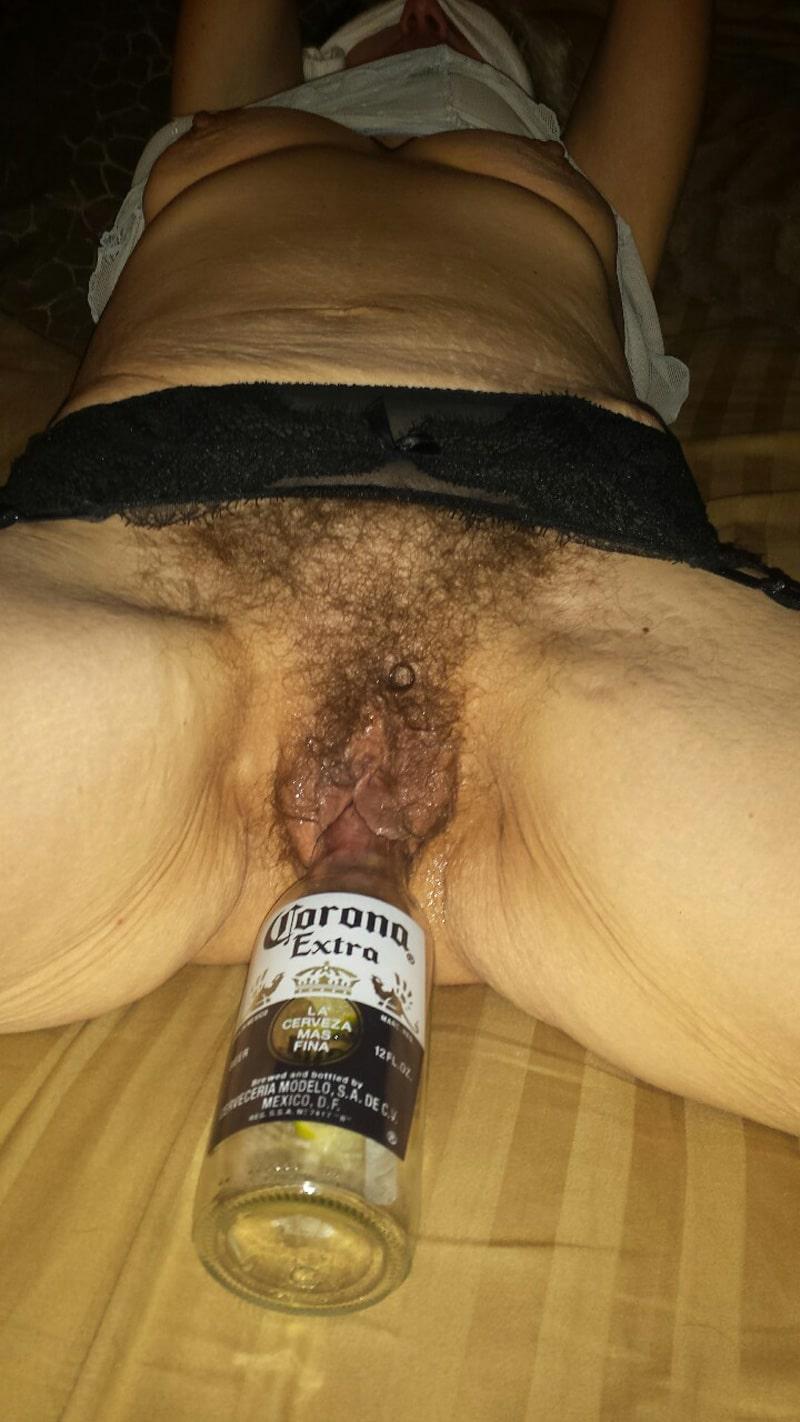 milfs grosse chatte matures maman sexe