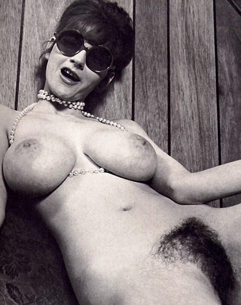 gros seins vintage vivastreet cahors