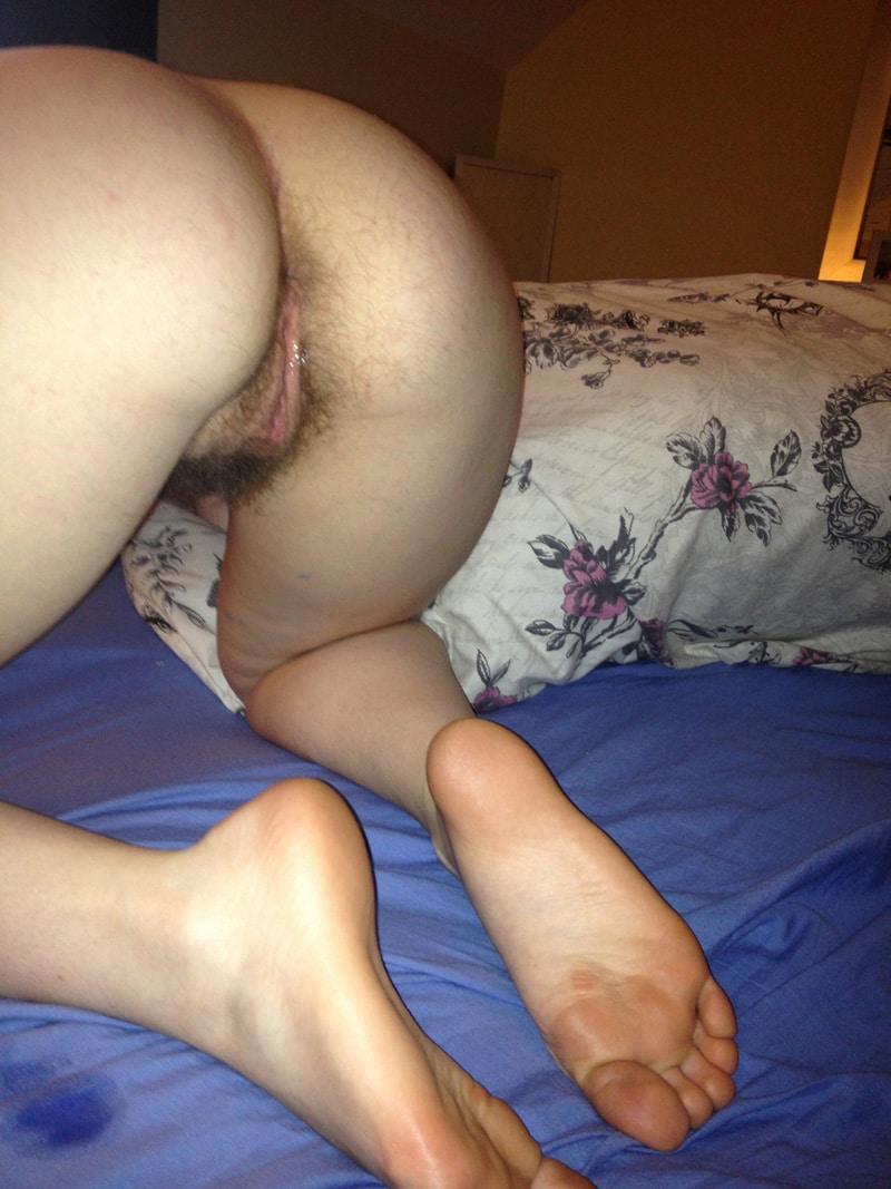 Premier porno pour une jeune fille a gros seins - 2 9