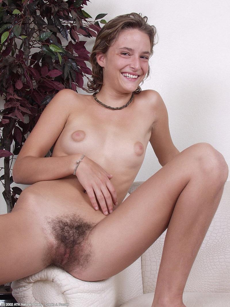 rencontre avec des putes femme nue petit sein