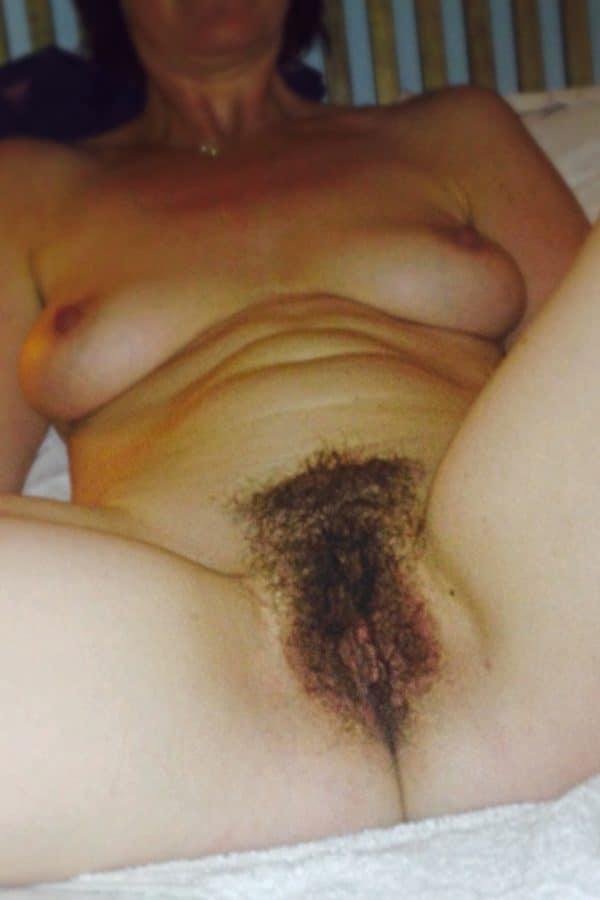 milf poilue bordeaux coquin