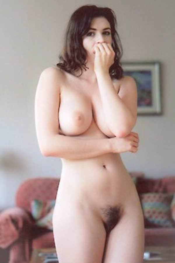 gros seins gratuit escort pertuis