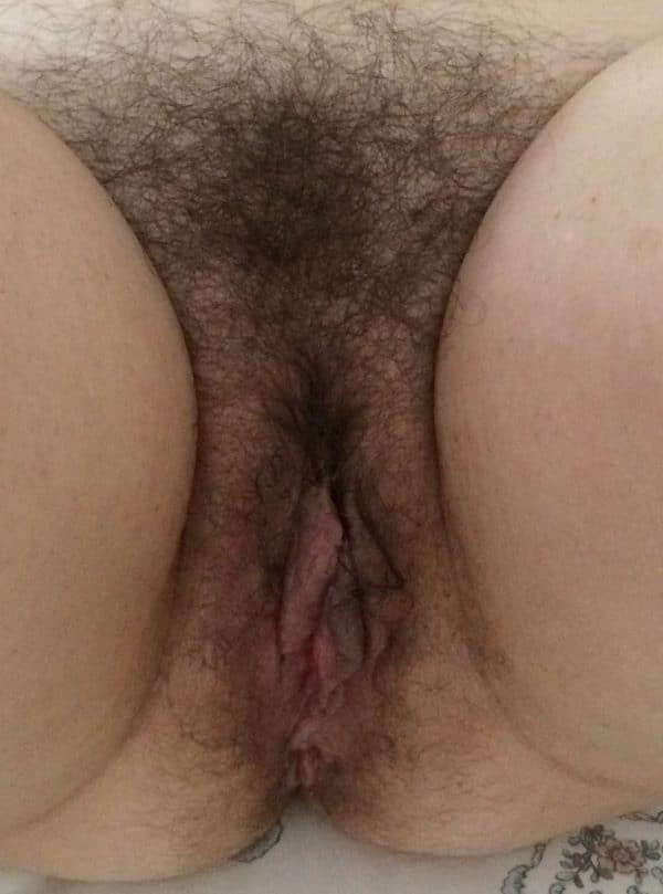 Femme nue porno escort issoire