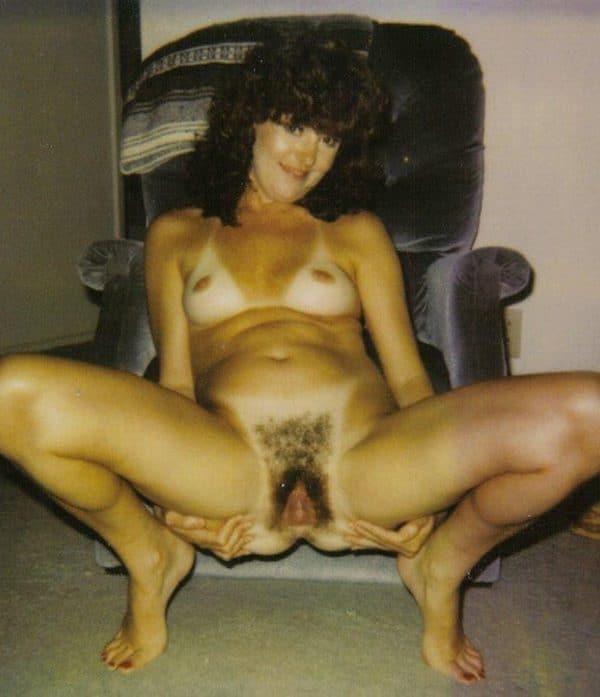 vieille salope tres poilue femme nue fouettee
