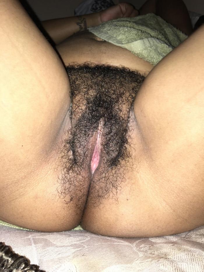 Slim girl shower sex