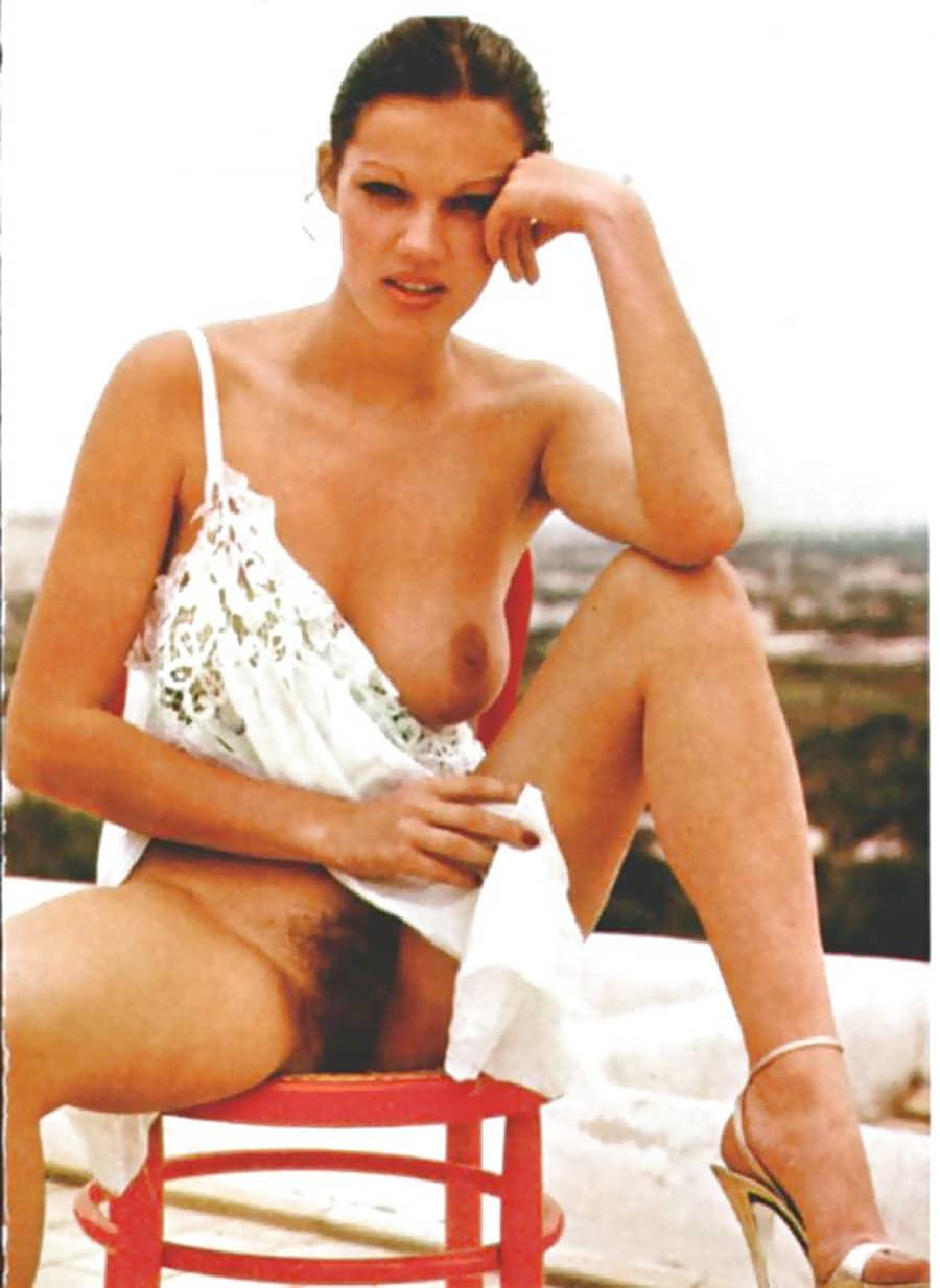 Britney spears sex tape nude