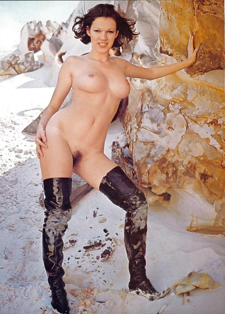 ukrainian nude voyeur