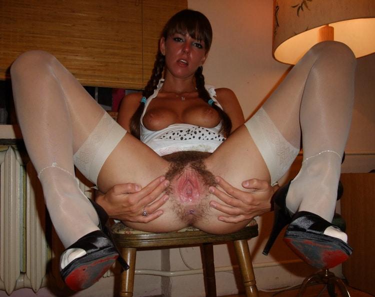 www sexe xxvideo com
